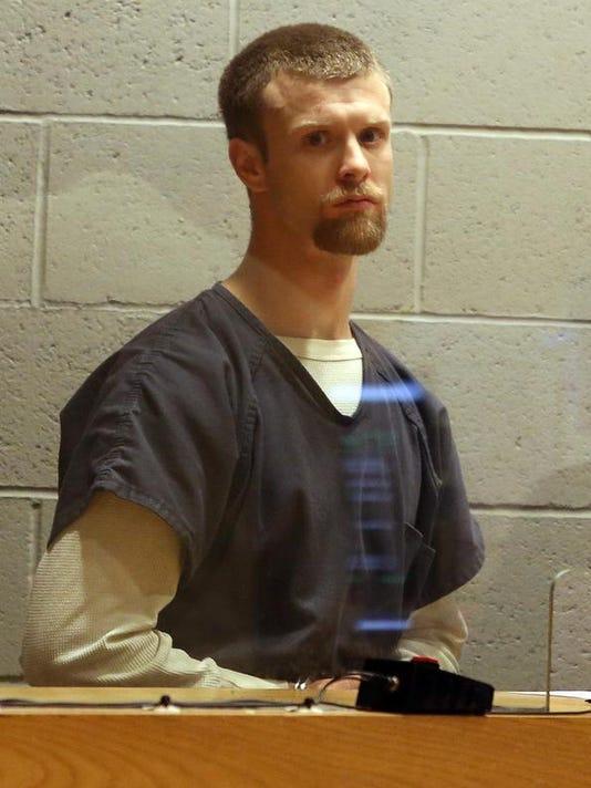 SAL0204-probation violation lede