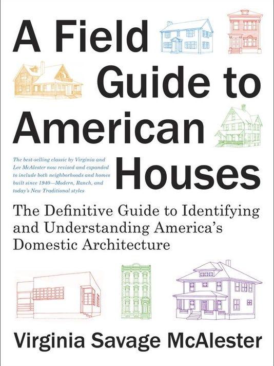 -FieldGuideToAmericanHouses.jpg_20140211.jpg