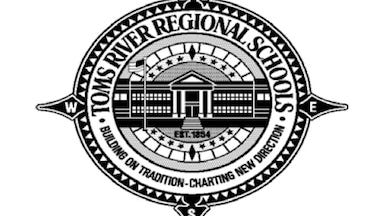 The Jay and Linda Grunin Foundation is offering a maximum of $10,000 to principals in Toms River Regional's 18 schools.