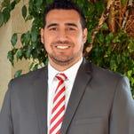 Yasser Fernando Sanchez