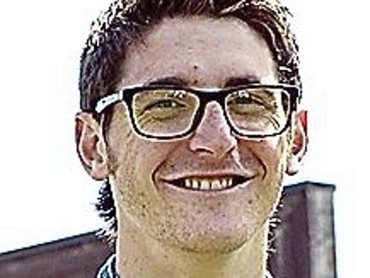 Jake Sitler