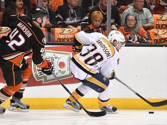 NAS-Predators @ Ducks game 5-007