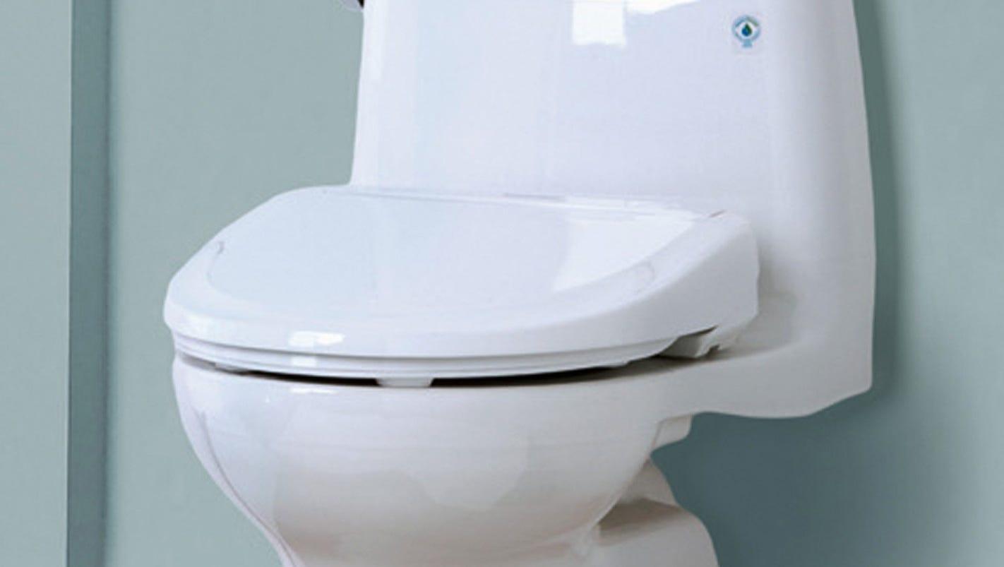 Superior Township homeowner: Intruder forgot to flush, ransacked home