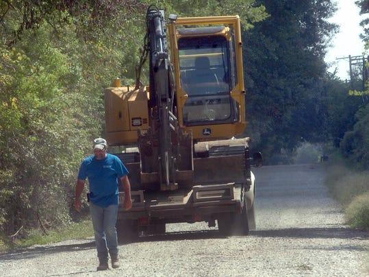 road repair1.jpg
