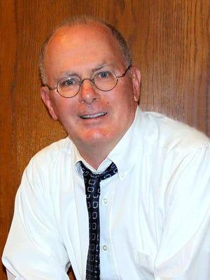 Corning Deputy Mayor William Boland will soon succeed Rich Negri as mayor.