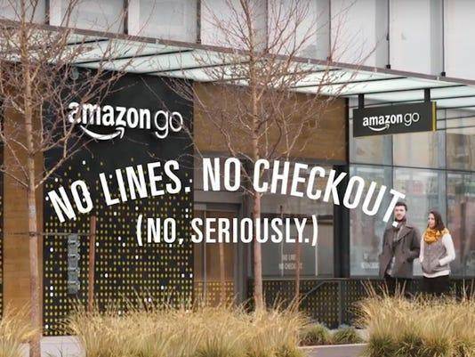 Amazon_Go
