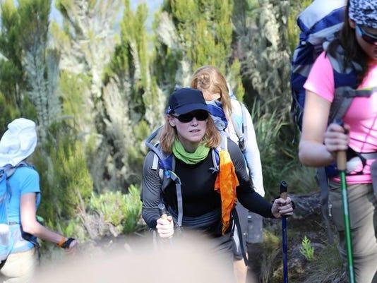 Kilimanjaro 002