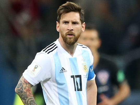 2018-06-24-lionel-messi-world-cup