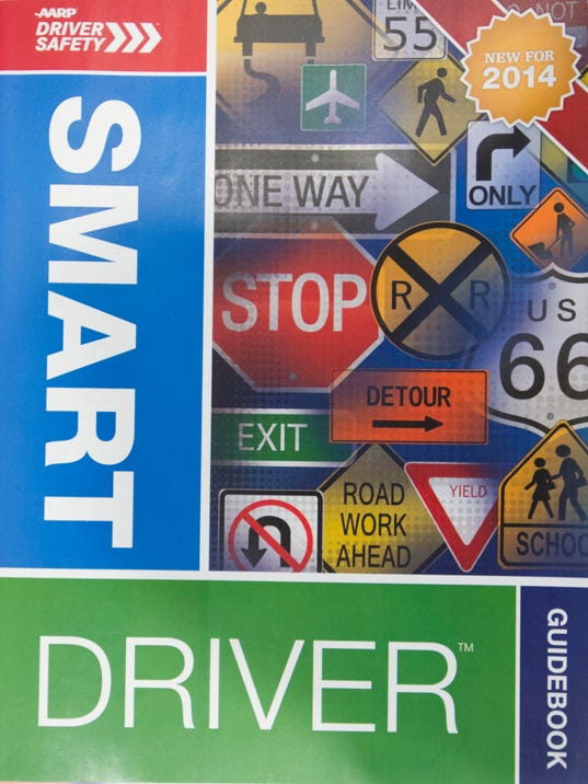 AARP Driving Course-Stinson_8.jpg