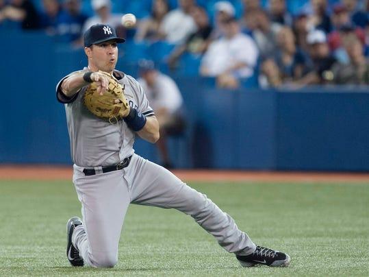 MOR 0625 Yankees 1