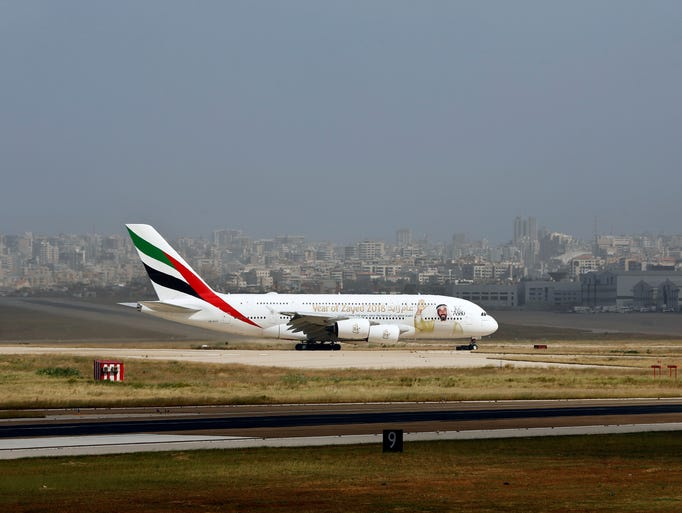 flying the airbus a380 pdf