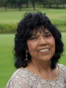 Josephine (Dodee) Ontiveros Self, 65, of Fort Collins, died Tuesday, April 7, 2015 from heart failure resulting from complications of breast cancer.