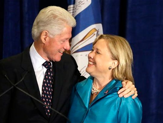 ClintonMary.jpg