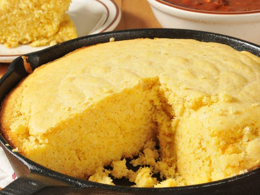 636404912467138444-CornbreadRecipes.jpg