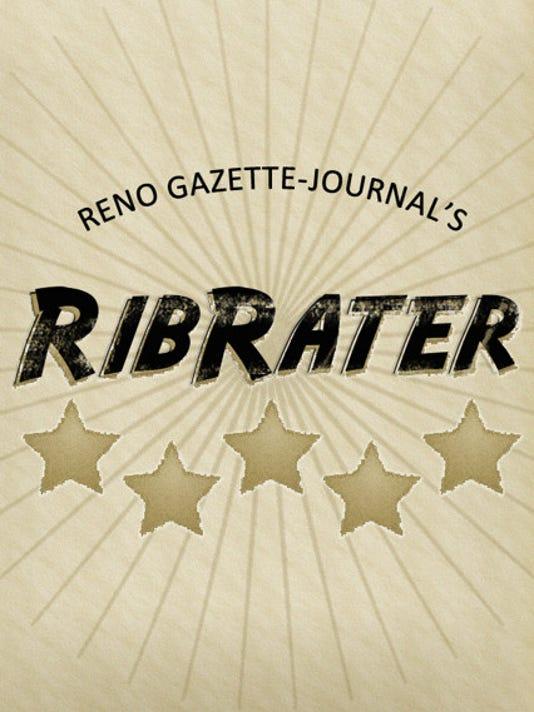 ribrater