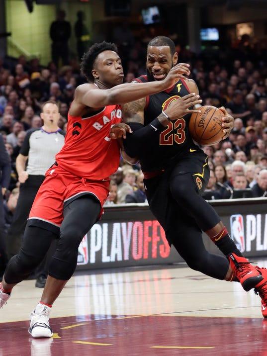 Raptors_Cavaliers_Basketball_28162.jpg