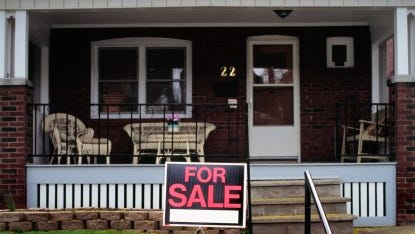 Despite the rise in popularity of the 15-year mortgage, it is not necessarily for everyone.