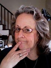 Jeanne Balsam