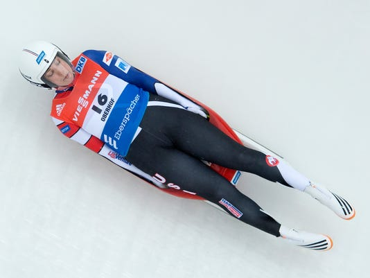 635885528851083026-Germany-Luge-World-Cu-Jone.jpg