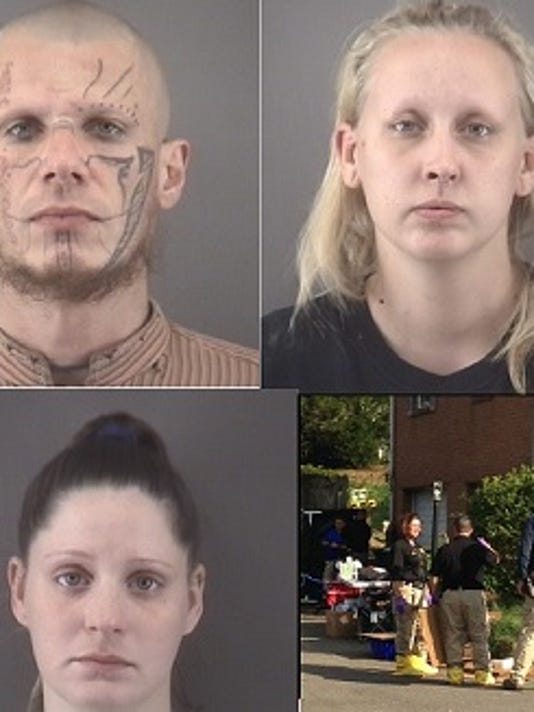 635494043776201837-635484721795446109-Clemmons-Case-Suspects2