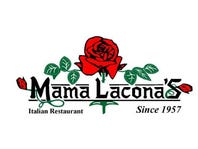 Mama Lacona's: Save $5 on spaghetti & meatballs