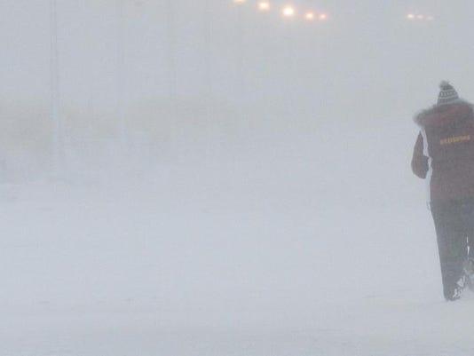 -010313-snow.storm.reho-cs.8319.jpg20140116.jpg