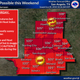 NWS predicts dangerously hot weekend in San Angelo