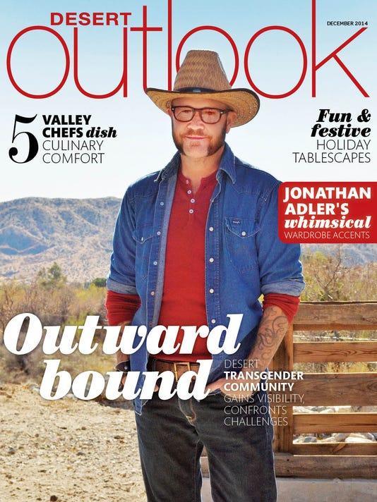 Dec. 2014 Desert Outlook cover social.jpg