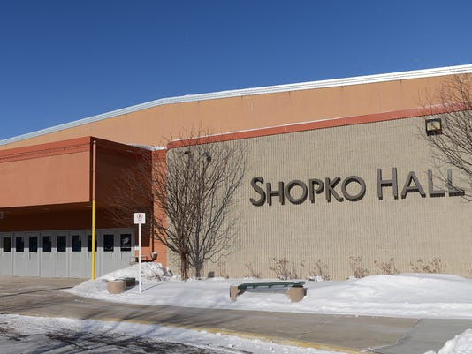 Shopko Hall.jpg