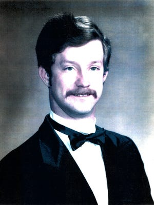 Kip Stevens