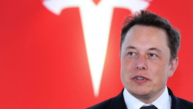 Tesla Motors revealed a few more details about its gigfactory on Wednesday, including a breakdown of its employment and investment plans, as it formally submitted its application for incentives to the state of Nevada.