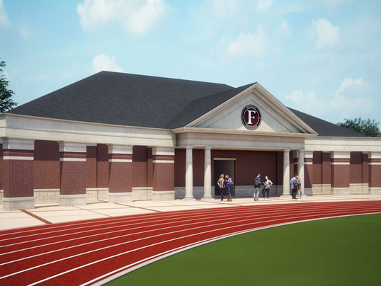 636395413866607966-franklin-fieldhouse.png