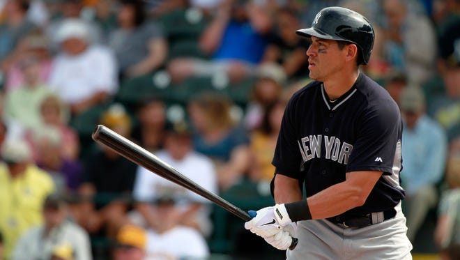 Jacoby Ellsbury went 2 or-5 and played five flawless innings in return.