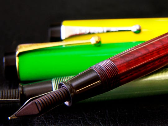 The Wisconsin sales tax holiday applies to most school supplies.