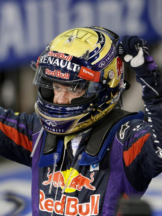Sebastian-Vettel-11-3-13