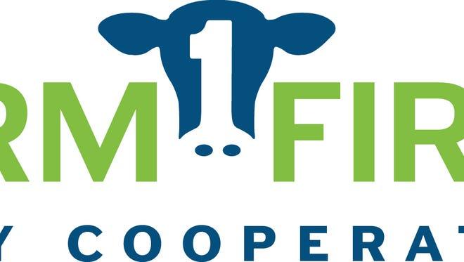 Farm First Logo