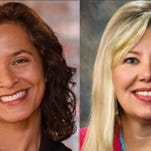 Everything you need to know about Tuesday's Arizona special election for Congress