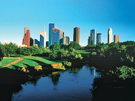 Emerging housing markets keep pace in 2015