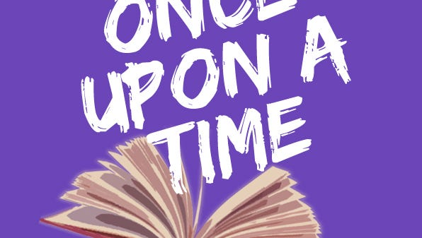 """Muncie Civic Theatre's original musical production, """"Once Upon a Time,"""" will be performed July 15 and July 16 at Muncie Civic's Mainstage Theatre, 216 E. Main St."""