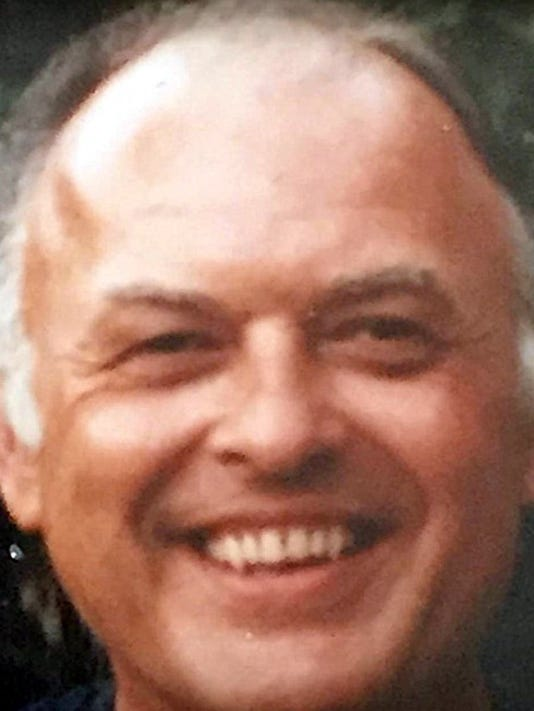 636625207975510128-paul-lamaster-tallahassee-fl-obituary.jpg