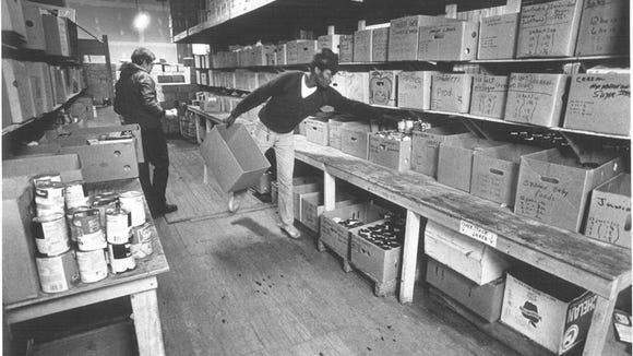 Foodlink 87_shelves