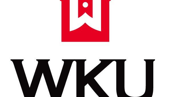 WKU logo.