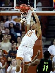 Baylor_Texas_Basketball_11378.jpg