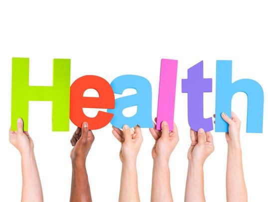 Group Health Mental Health 56