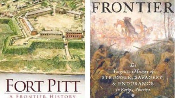 frontier-day-midtown-scholar