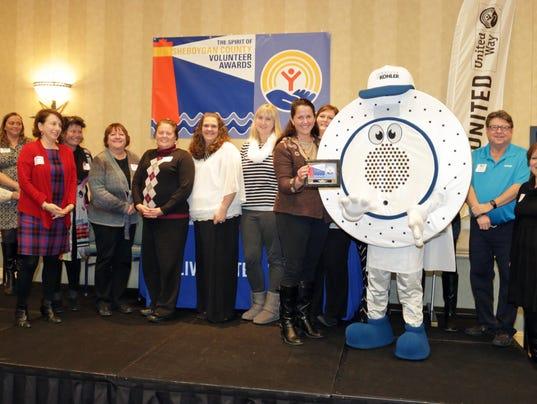 635901990666198741-she-n-Spirit-of-Sheboygan-Volunteer-Awards0204-gck-06.JPG