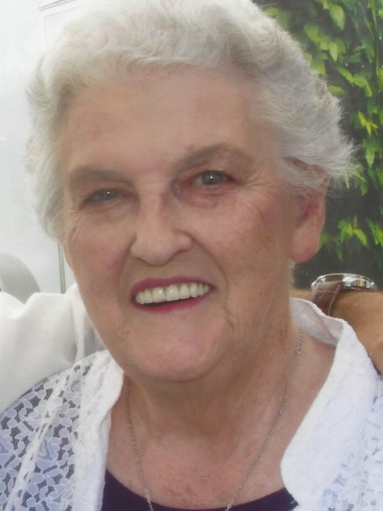 BMN 071615 A5 Obits Mary Ruth Stroud