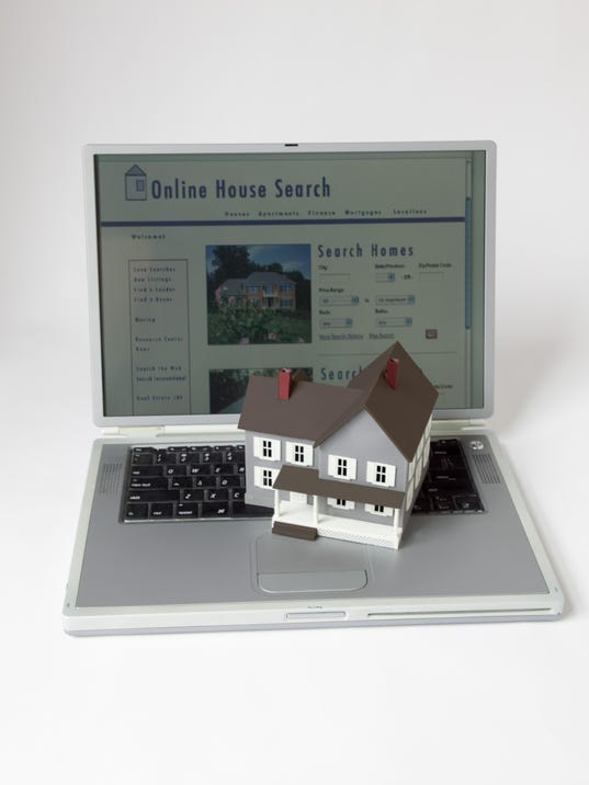Discover online what your home is worth for Price your home online