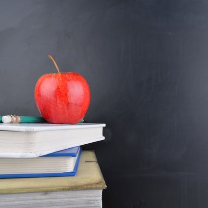 Upstate Parent's Educators Who Make a Difference