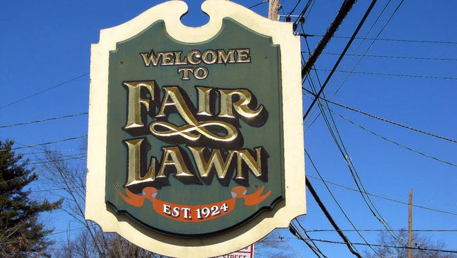 Fair Lawn school officials, council members and police are coming together to work on anti-drug initiatives.